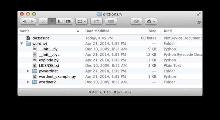 PlotDevice Tutorials: Libraries